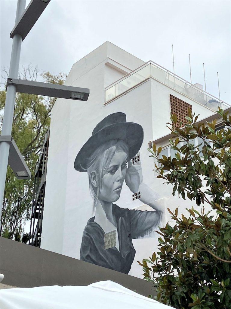 street art Costa del Sol